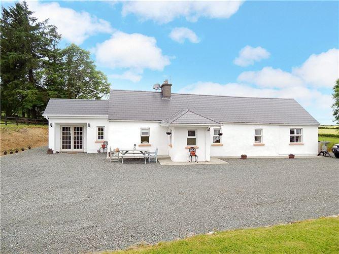Main image for Clover House Stud,Ballyorgan,Kilfinane,Co Limerick,V35 YX48