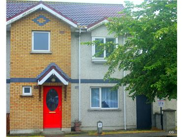 Photo of 105 Lintown Avenue, Johnswell Road, Kilkenny, Kilkenny