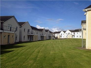 Photo of 89 Thomond Student Village, Caherdavin, Limerick