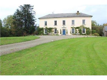 Photo of Meelick House, Meelick, Whitegate, Clare