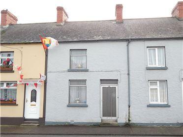 Photo of 12 Newtownbarry, Charleville, Co Cork, P56 D292