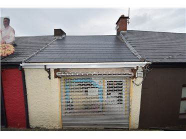 Photo of 259 Ol;d Youghal Road, Dillons Cross, City Centre Nth, Cork City