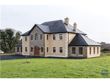 Photo of Cloonmacart, Drumlish, Co. Longford, N39 AK58