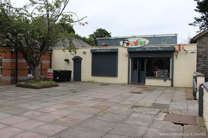 Main image for Dublin Road, , Kells, Meath