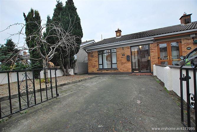 Main image for 219 Cherrywood Park, Clondalkin, Dublin 22