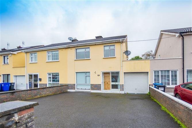 Main image for 5 Hillview, Navan, Meath