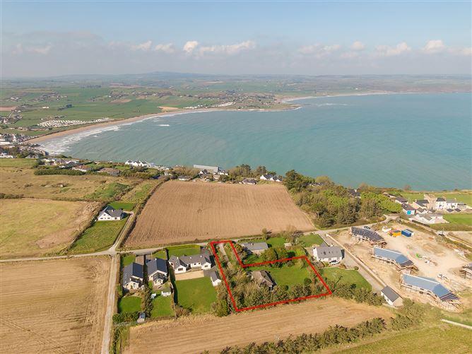 Main image for Larkhill, Dysert, Ardmore, Waterford