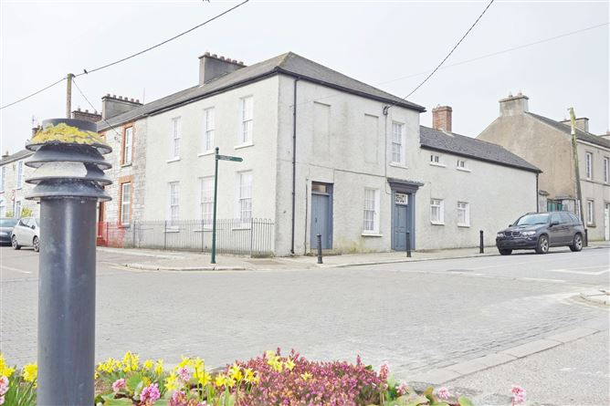 Main image for New Square, Mitchelstown, Cork