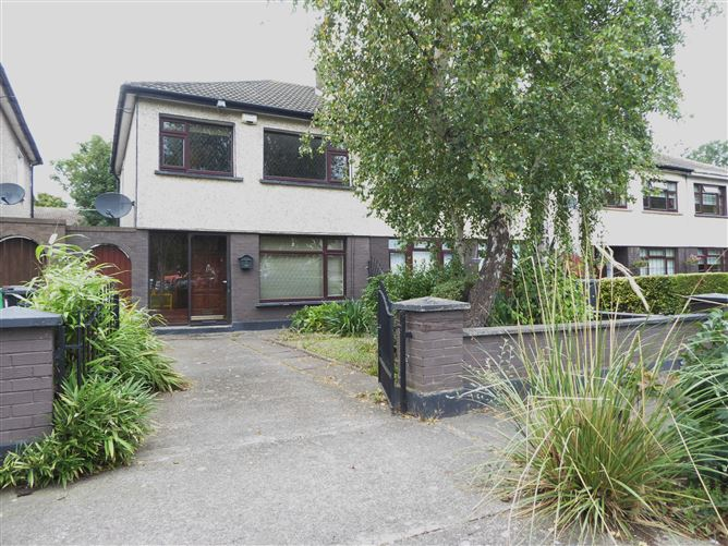 Main image for 14, Ashfield Avenue, Kingswood, Tallaght, Dublin 24