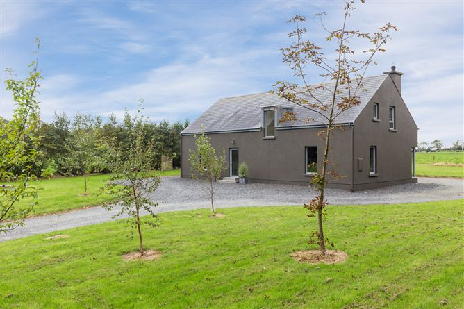 Main image for Coolcliffe, Foulksmills, Wexford