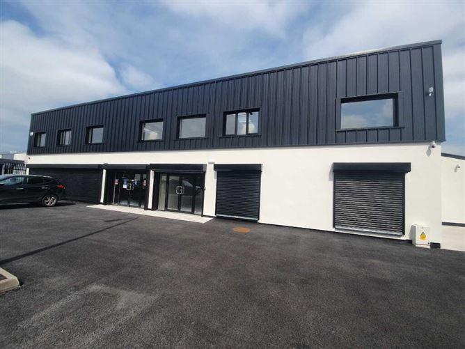 Main image for Unit 2b, Beechmount Home Park, County Meath, Navan, Co. Meath