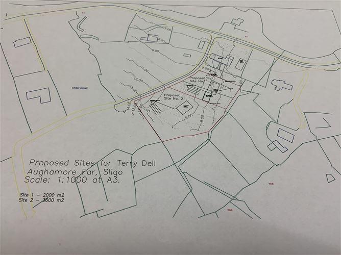 Main image for Aughamore Far, Sligo City, Sligo
