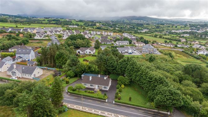 Main image for Newport House, Buncrana, Donegal