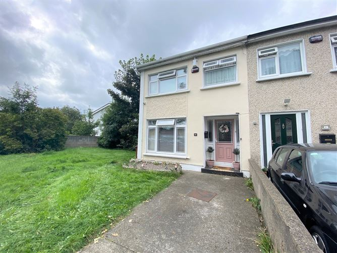 Main image for 42 Maplewood Road, Tallaght, Dublin 24