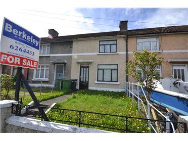 Main image of 117 Ballyfermot Road, Ballyfermot,   Dublin 10