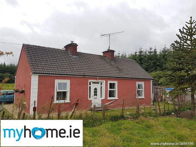 Ballinross, Cloonfad, Co. Roscommon