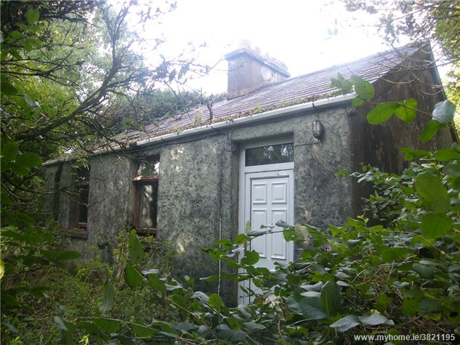 Rossmore, Inchigeela, Macroom, Co. Cork