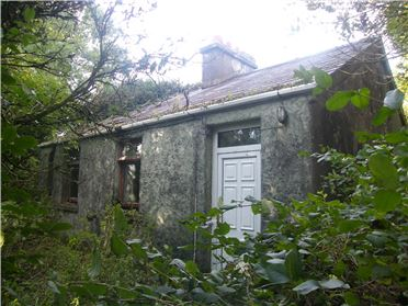Photo of Rossmore, Inchigeela, Macroom, Co. Cork