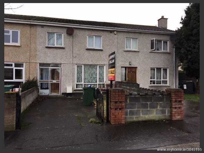 Photo of 7 Raheen Avenue, Tallaght,   Dublin 24