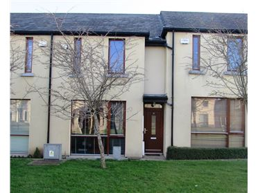 Photo of 8 Castlelyon Green, Newcastle,   Dublin