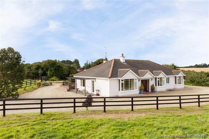 'Stokesfield', Ballyfoley Little, Ballycanew, Gorey, Wexford