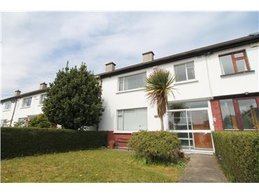 Photo of 27 Dale Drive, Stillorgan,   County Dublin