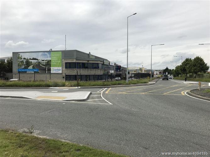 Photo of Unit 1 Ballymount Cross Business Park, Ballymount, Dublin 12