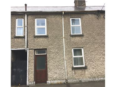 Photo of No.3 Geraldine Terrace, Longford, Longford