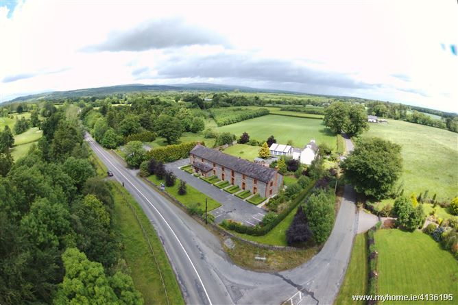 Photo of 1-7 Woodcock Grove, Blackbridge, Dundrum, Co. Tipperary