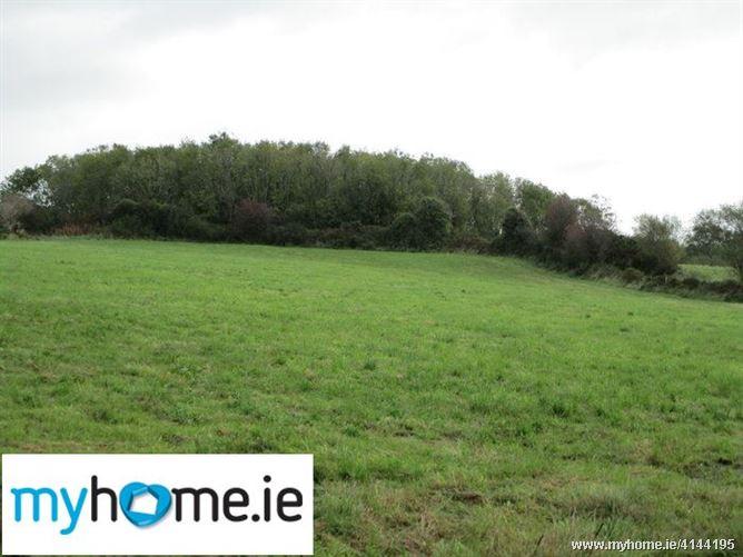 Logcurragh, Swinford, Co. Mayo
