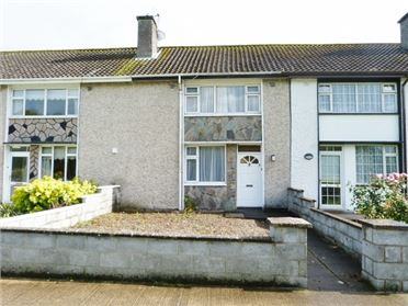 Photo of 4, Fergus Road, Drumgeely, Shannon, Clare