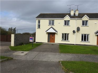 Photo of 20 Rosetown Village, Rosslare Strand, Wexford
