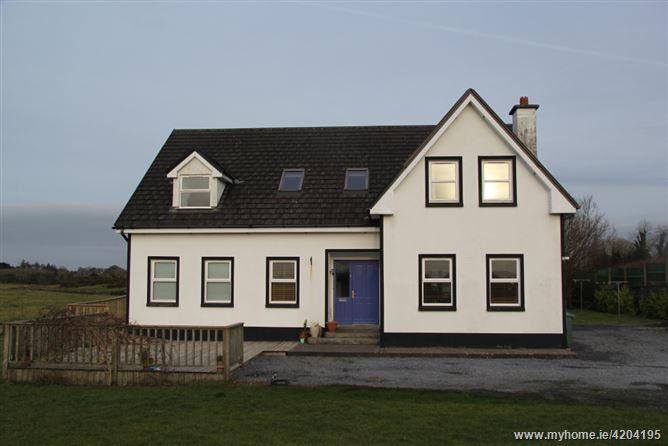Cahertrim, Ardrahan, Galway