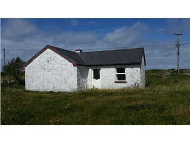 Photo of Aillebrack, Ballyconneely, Co. Galway