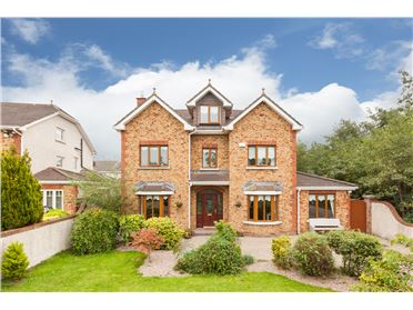 Photo of 9 The Cresent, Cois Inbhir, Donabate, Dublin