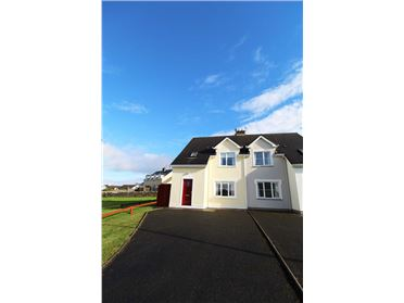 Photo of 8 Summercove, Lahinch