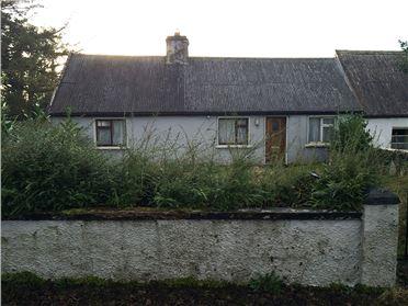 Photo of Toureen North, Burnfort, Mallow, Cork