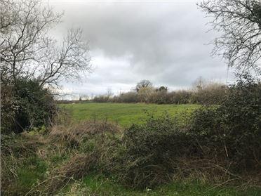 Photo of Ballylanigan, Mullinahone, Tipperary