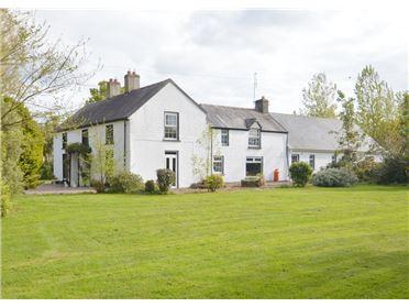 Photo of Ballymaloe Cottage, Shanagarry, Cork
