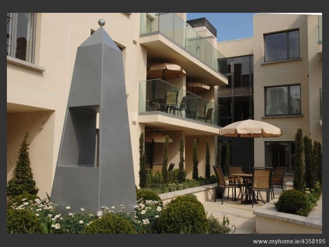 Main image for Apt 1 Southpoint, Bray, Wicklow