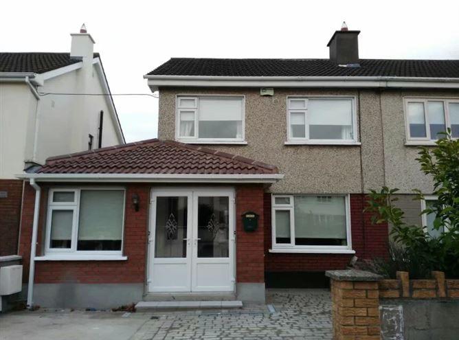 Main image for Kiltipper Close, Aylesbury, D24, Aylesbury,   Dublin 24, D24 WKON