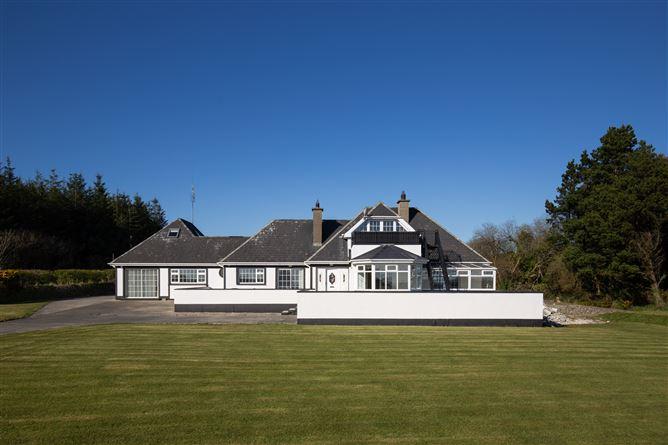 Main image for Corramacorra, Murrintown, Wexford