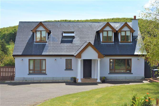 Main image for Hudson, Kilmuckridge, Wexford, Y25XC67
