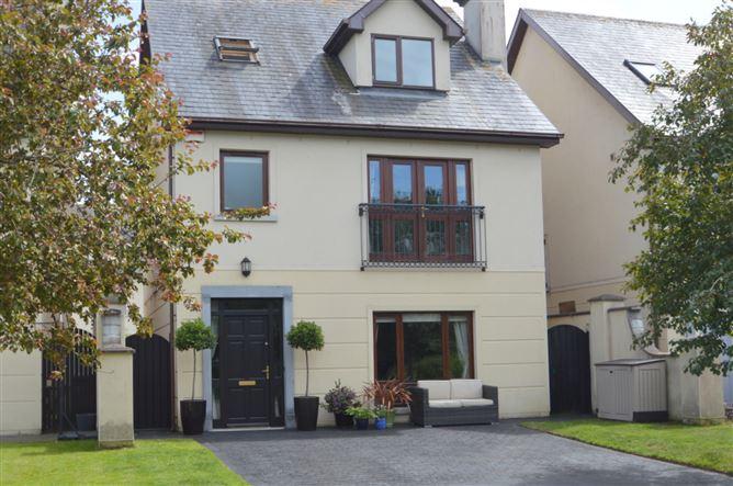 Main image for 33 The Crescent, Castlerock, Midleton, Cork