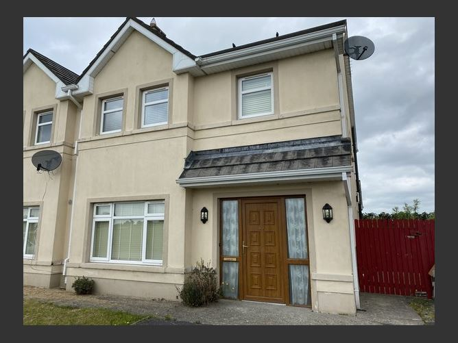 Main image for 47 West View, Cloonfad, Co. Roscommon