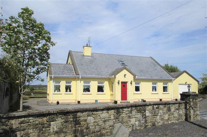 Main image for Derryea,Kiltimagh,Co Mayo,F12PH48