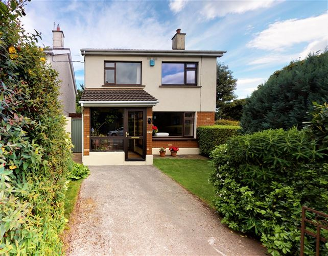 Main image for 77 Hazelwood, Shankill, Dublin 18