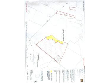 Main image of Clooninshin, Meelick SOLD, Swinford, Mayo