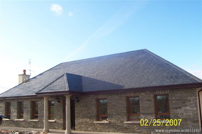 Killnamac, Clonmel, Tipperary