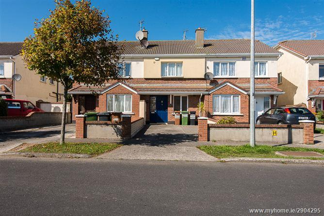 124 Ashfield Rise Balbriggan Dublin